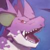 VIRULEINCE's avatar