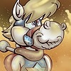 Virus-20's avatar