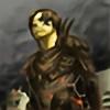 Virus-91's avatar