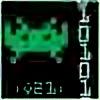 virus21's avatar