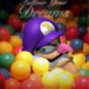 Virus4717's avatar