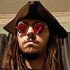 virus610's avatar