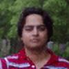 virusaffected69's avatar