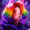 Virusart15's avatar
