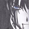 viruscc's avatar