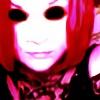 virusemission's avatar