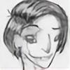 ViruseQueen's avatar