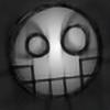virusghost18's avatar