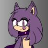 VirusMirus's avatar