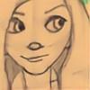 VirusRedsox's avatar