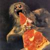 VirusTheIncubus's avatar