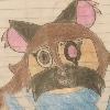 VirustheKitty's avatar