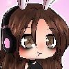 VirusTrap's avatar