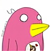 VirusWarriors's avatar
