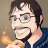 viruswatts's avatar