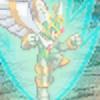 virusX1's avatar