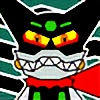 virusxproject's avatar