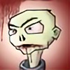 viruzzz's avatar