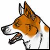 VirvaPP's avatar