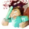 virvus's avatar