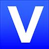 viryadama's avatar