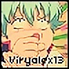 Viryalex13's avatar