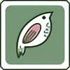 virydi's avatar