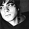 vis-gfx's avatar
