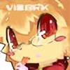 Visark's avatar