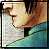 visbranndrage's avatar