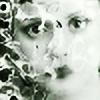 visceral's avatar