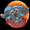 VisceralGod's avatar