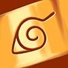 VisceralLuster's avatar