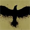 visceralNL's avatar