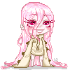 VisceraRabbit's avatar