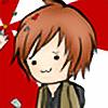 viscioushero's avatar