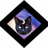 Viscond3's avatar