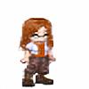 Viscontedimezzato's avatar