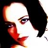 viscosi's avatar