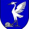 ViscountDoe's avatar