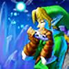 viscusregnum's avatar