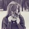 Viseinalbsinegru's avatar