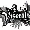 Viseral's avatar