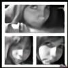ViseSpulberate's avatar