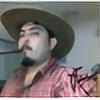 vishal-kuberkar's avatar