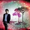 vishal96's avatar