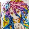 vishalapr's avatar