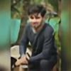 vishalgade18's avatar