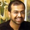 vishalmisra's avatar