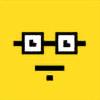 vishalpandya1991's avatar